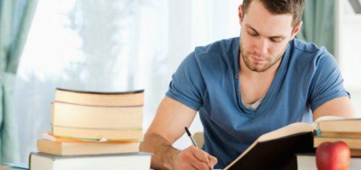 estudandoeducacaofinanceira